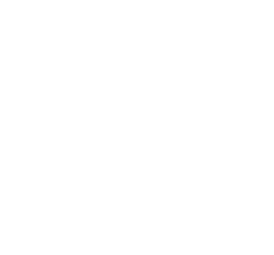 Grow Earth